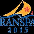 Transpac Video