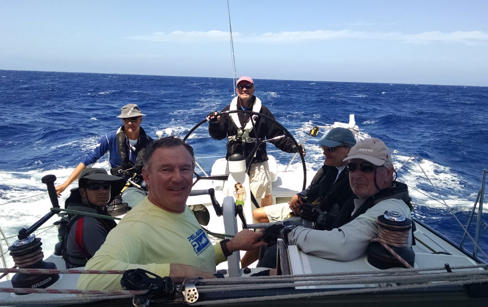 2105-Newport-to-Cabo-Race