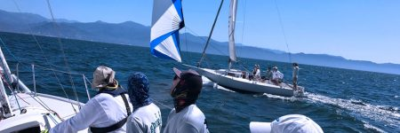 2017 Banderas Bay Cinic and Regatta