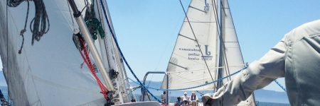 2017 Banderas Bay Regatta Wrap Up