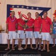 2017 Transpac Wrap Up – Congrats Team Hula Girl!