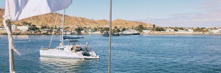 2017 Baja Ha Ha – that's all, folks!