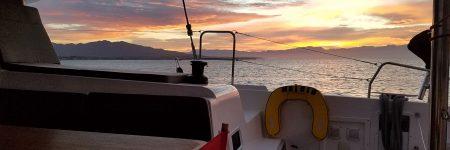 Cruising Mexico – A Photo Report
