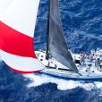 TRANSPAC 2017 – Third Report – Race On!!