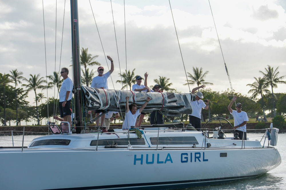 Hula_Girl_FR-4